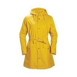 Helly Hansen Women's   Kirkwall II Raincoat