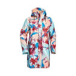 Helly Hansen Women's   Moss Rain Coat 53251