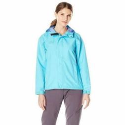 Helly Hansen Women's Seven J Rain Jacket Brand New W Tags Va